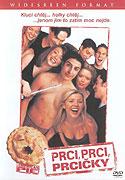 Prci, prci, prcičky (1999)