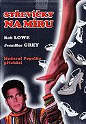 Když jedna bota sedí ... (1990)
