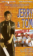 Jerry & Tom (1998)