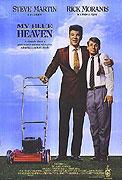Moje modré nebe (1990)