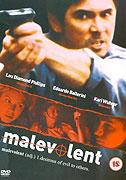 V podezření (2002)