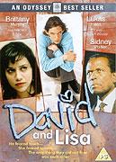 David a Lisa (1998)