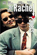 Akce Rachel (1989)