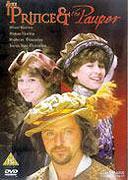 Princ a chuďas (2000)