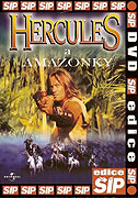 Hercules a Amazonky (1994)