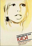 Nebudu tě mít ráda (1974)