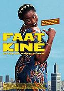 Faat Kiné (2000)