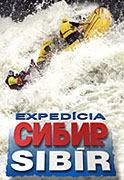 Expedícia Sibír (2001)