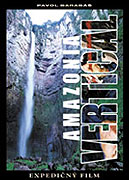 Amazonia vertical (2004)
