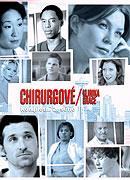 Chirurgové (2005)