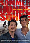 SommerHundeSöhne (2004)