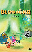 Bludička (1981)