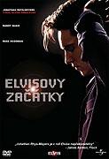 Elvisovy začátky (2005)