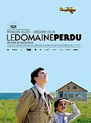 """Ztracené panství<span class=""""name-source"""">(festivalový název)</span> (2005)"""