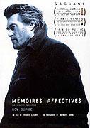 Bludiště vzpomínek (2004)