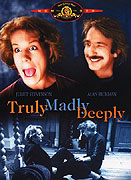 Opravdově, šíleně, hluboce (1991)