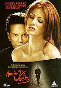9 a 1/2 týdne II (1997)