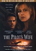 Pilotova žena (2002)