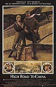 Cesta do Číny (1983)