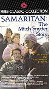Příběh Mitche Snydera (1986)