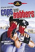 Policajt a lupič (1973)
