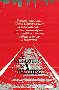 Stranger Is Watching, A (1982)