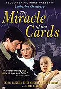 Miracle of the Cards, The (2001)