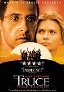 Příměří (1997)