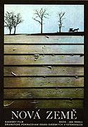 Nová země (1972)