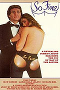 Je to fajn (1981)