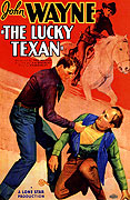 Lucky Texan, The (1934)