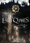 Ladič pian zemětřesení (2005)