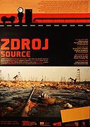 Zdroj (2005)