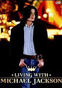 Michael Jackson - pohled do soukromí (2003)