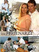 Doktor u Gardského jezera (2004)