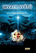 Invaze světů (2005)