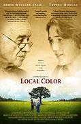 Čistá barva (2006)