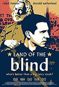 Země slepých (2006)