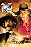 Texas (1986)