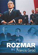 Rozmar (1984)
