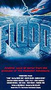 Záplava (1976)