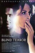 Slepá hrůza (2001)