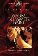 Teplý letní déšť (1989)