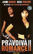 Pravdivá romance II (1997)