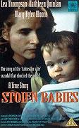 Uloupené děti (1993)