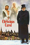Duch Vánoc (1984)