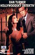 Dan Turner, Hollywoodský detektiv (1990)
