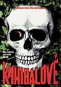 Kanibalové (1980)