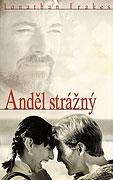 Anděl strážný (1999)