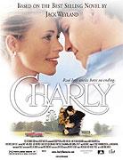 Charly (2002)